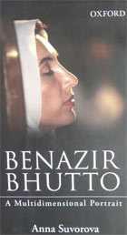 Benazir-Bhutto-book
